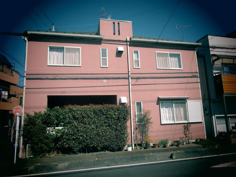入間市 屋根・外壁塗装 現地調査 (17).JPG