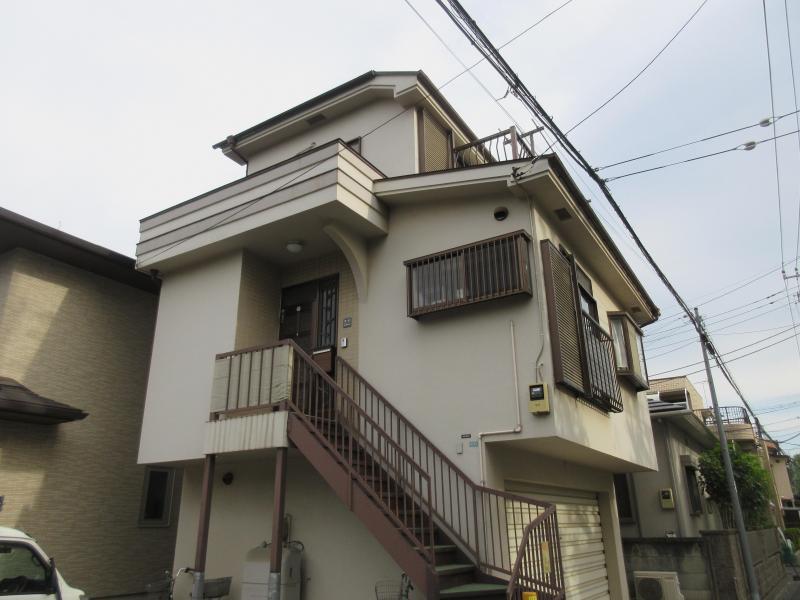 日高市 屋根・外壁・階段塗装 現地調査 (15).JPG