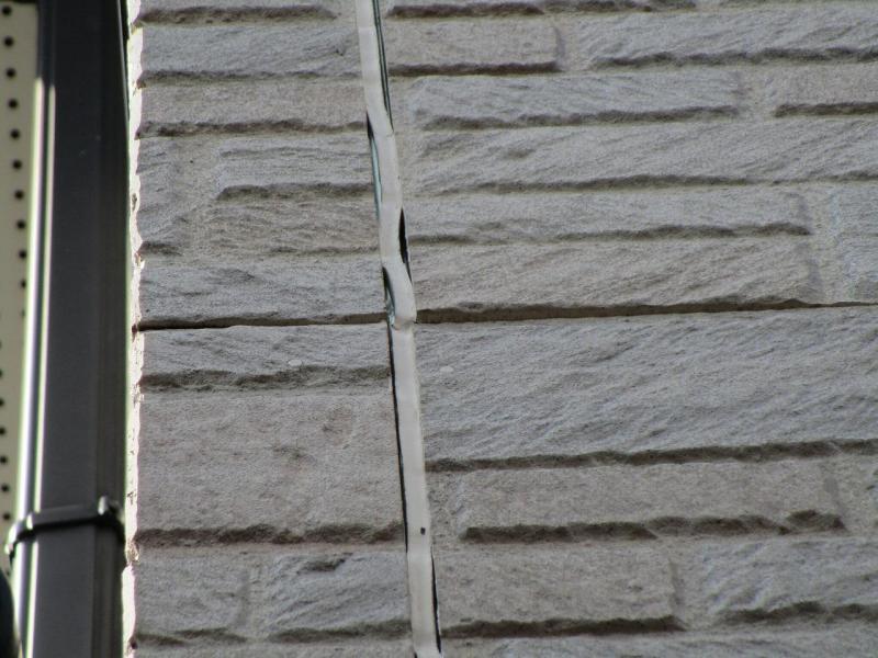 入間市 屋根 外壁 塗装リフォーム 現地調査 (17).jpg