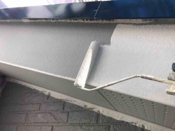 変換 ~ 入間市 屋根 外壁 附帯部塗装 雨戸、帯板、鼻隠し塗装 (9).jpg