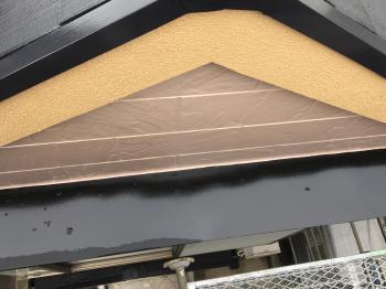 変換 ~ 狭山市 屋根 外壁 塗装リフォーム 付帯部塗装 (1).jpg