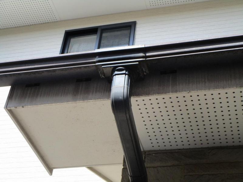 入間市 屋根 外壁 塗装リフォーム 現地調査 (15).jpg