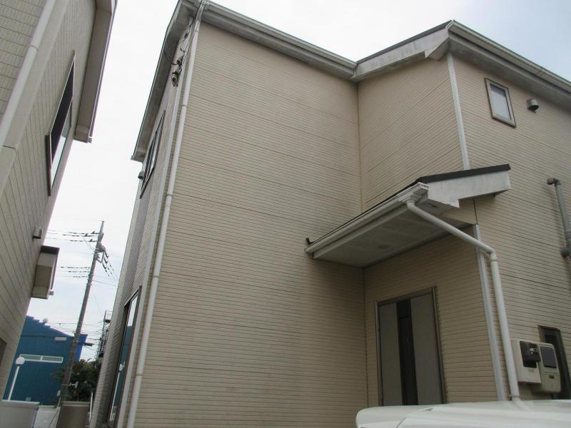 飯能市 屋根・外壁塗装 現地調査 (11).jpg