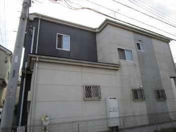 変換 ~ 飯能市 屋根塗装 外壁塗装 現地調査 (23).jpg