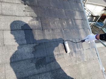 変換 ~ 狭山市 屋根 外壁 塗装リフォーム 屋根塗装 (3).jpg