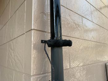 変換 ~ 狭山市 屋根 外壁 塗装リフォーム 付帯部塗装 (9).jpg