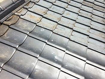 屋根の一部分だけの工事にも快く対応してくださり、ありがたかったです。