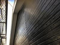 経年劣化で傷んだスレート屋根とサイディングをフッ素樹脂塗料でリフォームしました!
